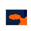 Web Development Company Delhi