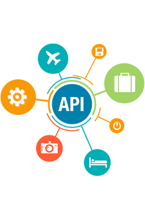 Travelpayouts API Integration Company